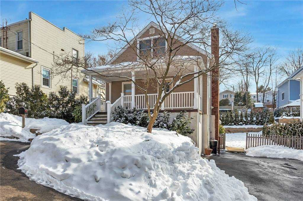 43 Charles Street, Port Washington, NY 11050 - MLS#: 3288489