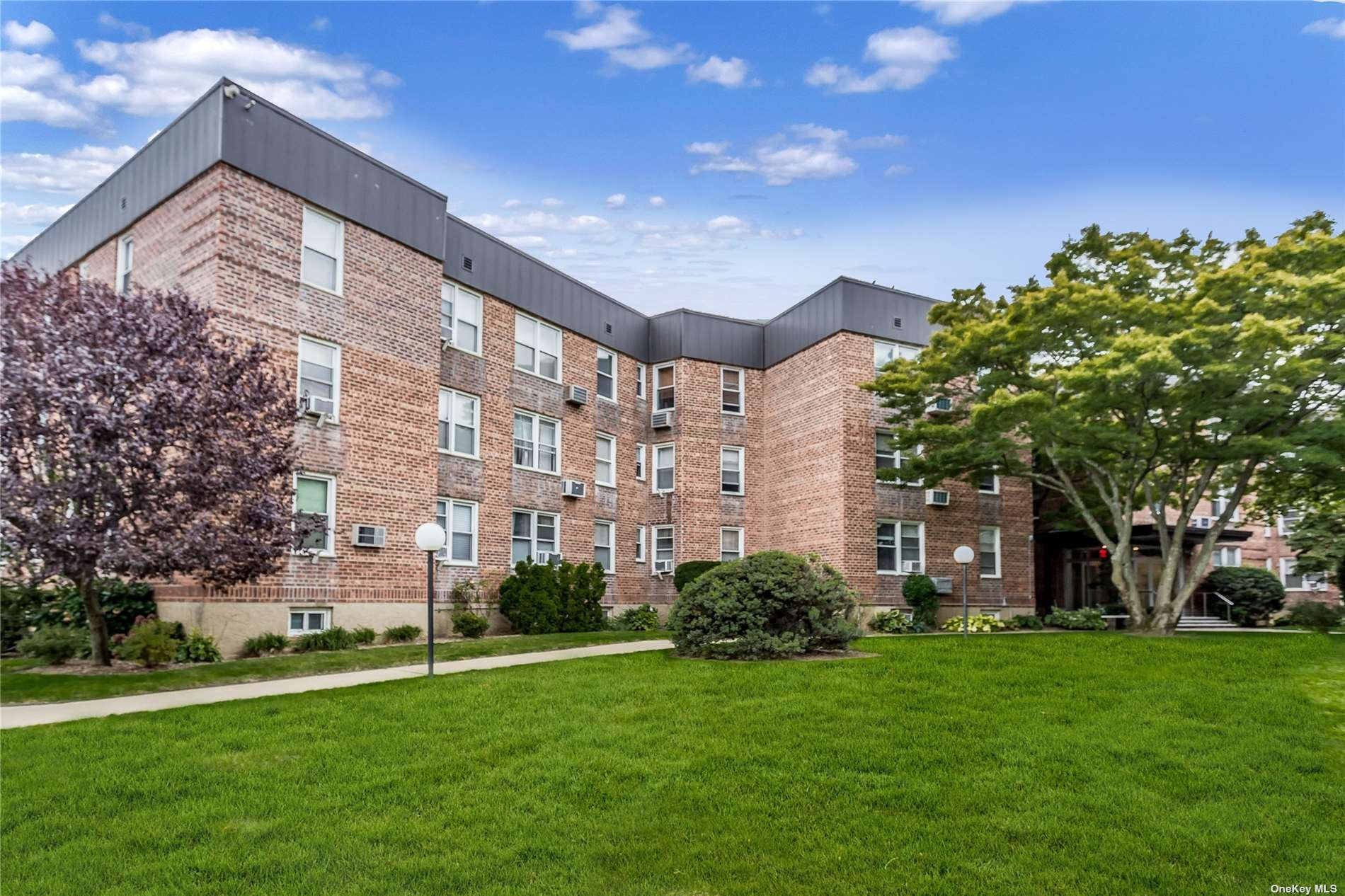 510 Dubois Avenue #11B, Valley Stream, NY 11581 - MLS#: 3348489