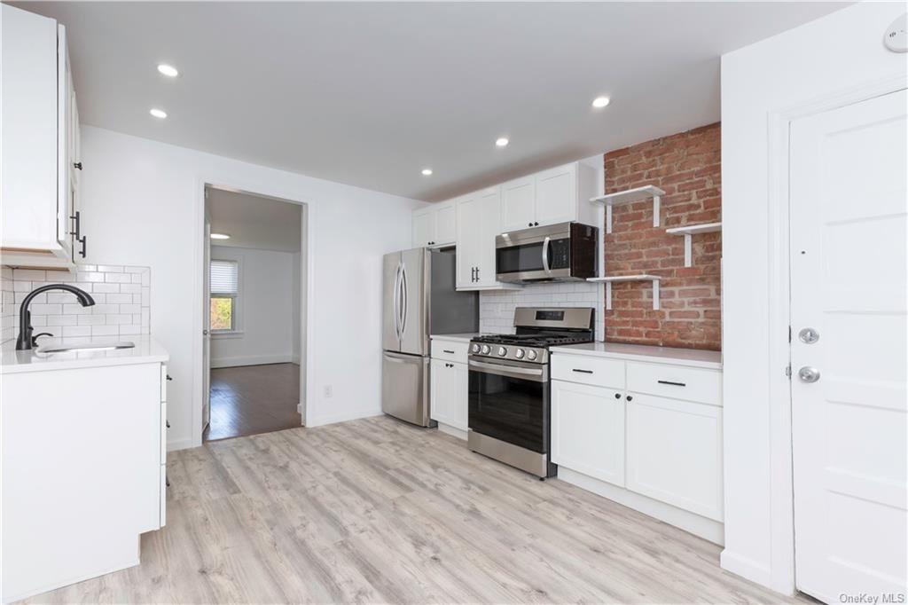 7 Dunwoodie Street #Suite 2S, Scarsdale, NY 10583 - #: H6111489