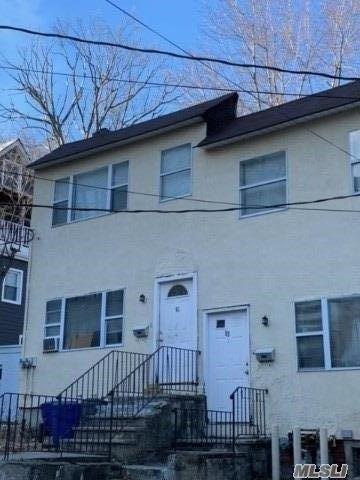 , Property Listings:  Staten Island, NextHome Residential | New York Licensed Real Estate Broker
