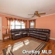 Photo of 9 Jackson Street, East Islip, NY 11730 (MLS # 3304490)