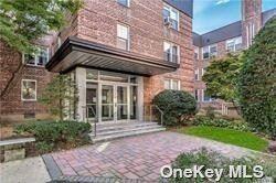 510 Dubois Avenue #6B, Valley Stream, NY 11581 - MLS#: 3311490