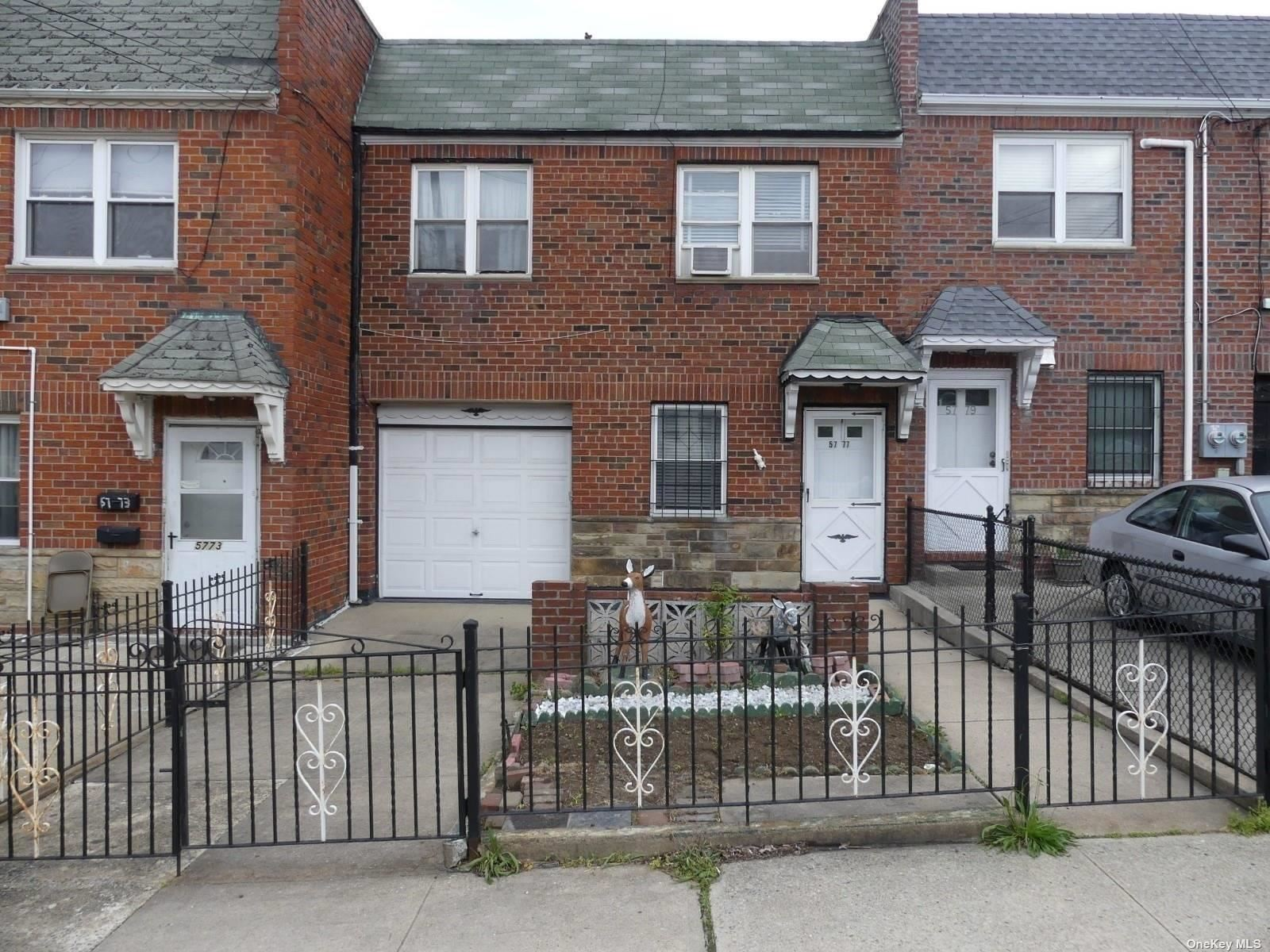57-77 79th Street, Middle Village, NY 11379 - MLS#: 3319490