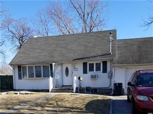 Photo of 25 Birchgrove Dr, Central Islip, NY 11722 (MLS # 3115491)