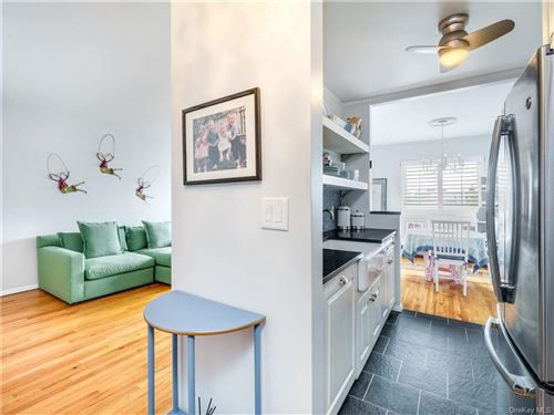 Photo of 395 Westchester Avenue #5E, Port Chester, NY 10573 (MLS # H6055491)