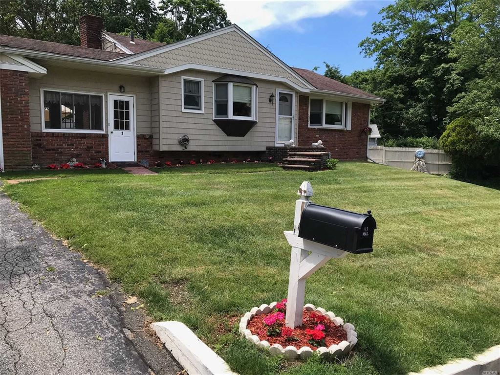 3 Cedarwood Drive, Huntington Station, NY 11746 - MLS#: 3173491