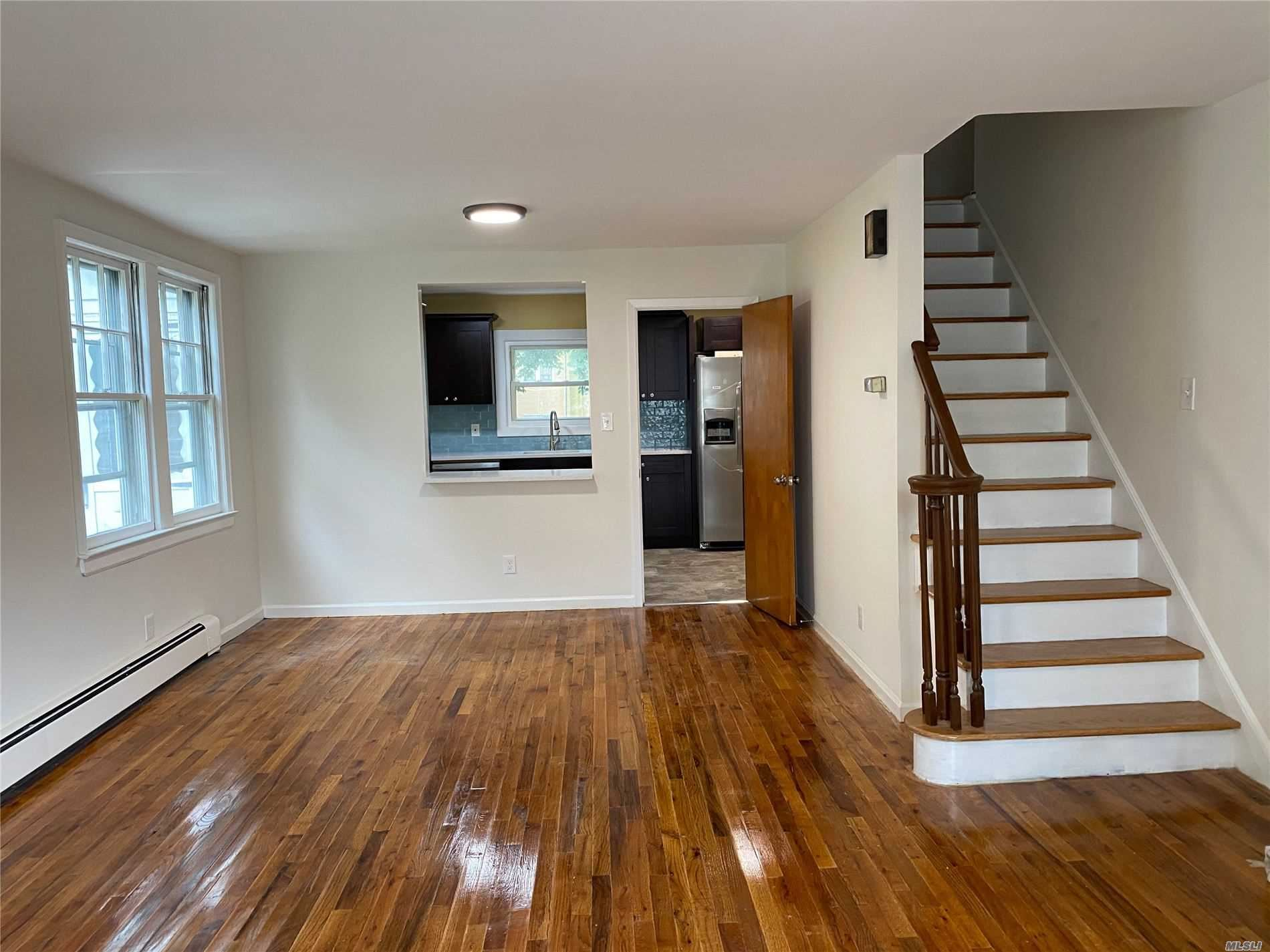 77-12 66th Drive, Middle Village, NY 11379 - MLS#: 3244491