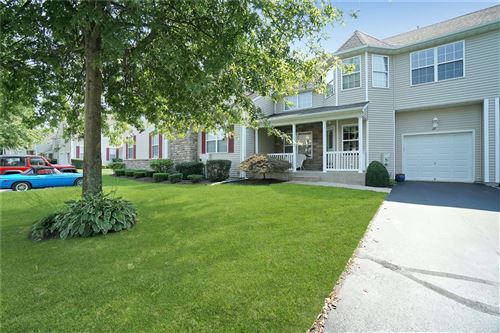 Photo of 89 Meadow Pond Circle #89, Miller Place, NY 11764 (MLS # 3346492)