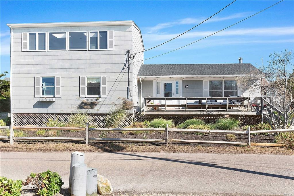 68 Point Road, Westhampton Bch, NY 11978 - MLS#: 3173492