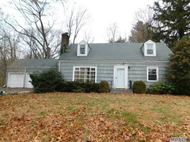 210 Downing Avenue, Sea Cliff, NY 11579 - MLS#: 3213492