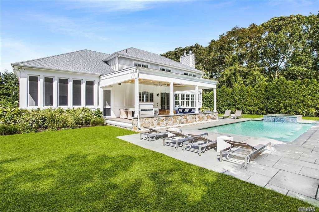 26 Fortune Cookie Lane, Hampton Bays, NY 11946 - MLS#: 3250492
