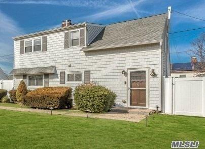 9 Blacksmith Road, Levittown, NY 11756 - MLS#: 3197493