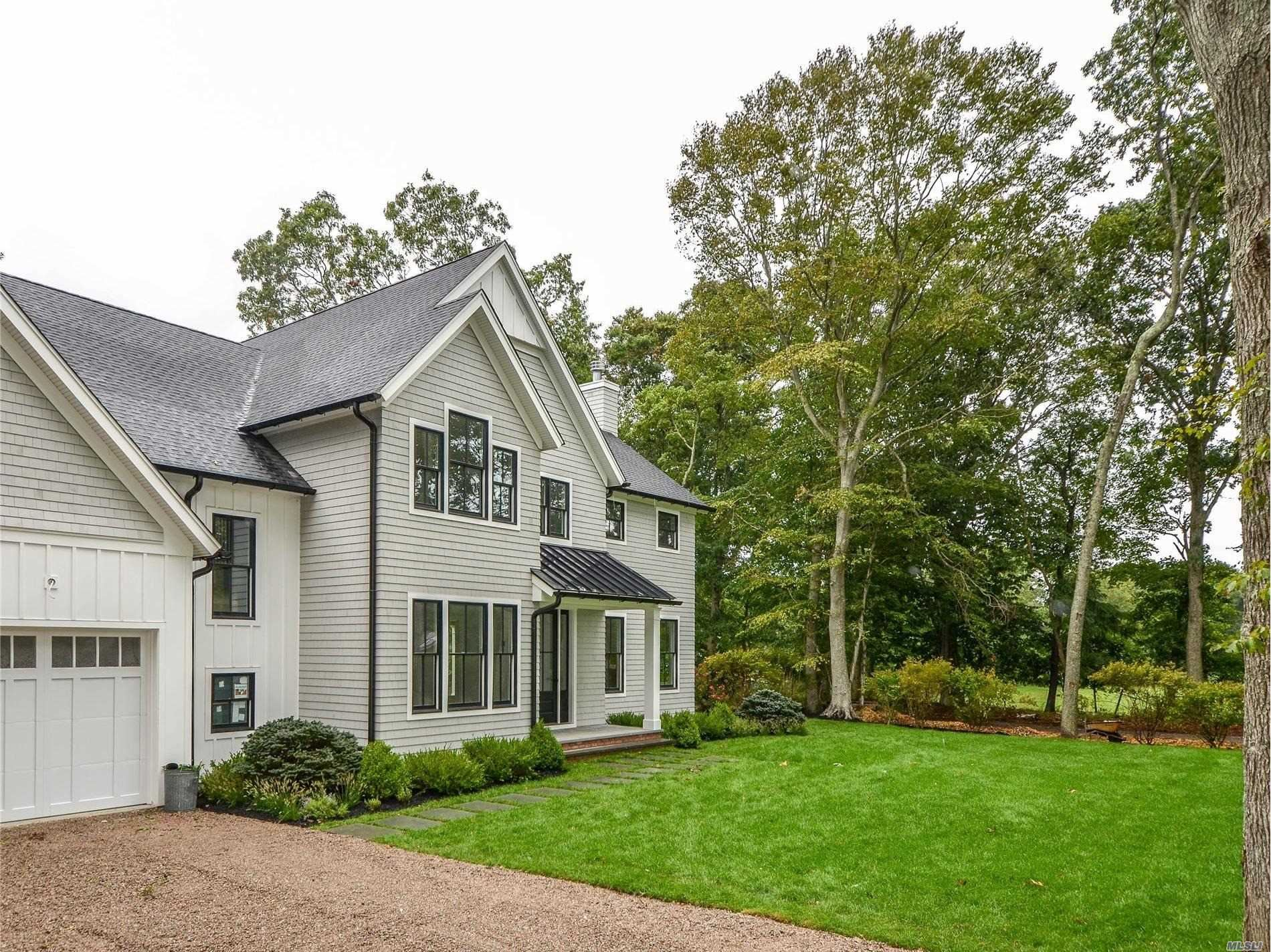 702 Wiggins Ln, Greenport, NY 11944 - MLS#: 3222493