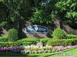 673 Blue Ridge Drive, Medford, NY 11763 - MLS#: 3283493