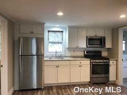 14A Kelsey Avenue, Huntington Station, NY 11746 - MLS#: 3350493