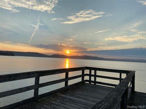 Photo of 1901 Half Moon Bay Drive, Croton-on-Hudson, NY 10520 (MLS # H6078494)