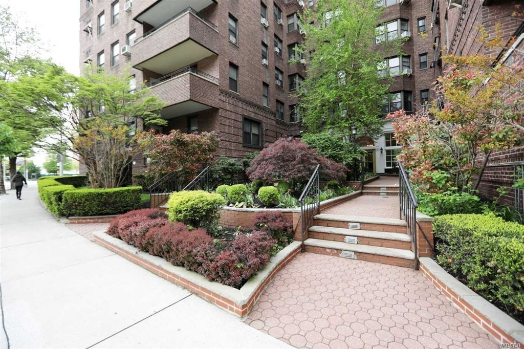 69-40 Yellowstone Boulevard #101, Forest Hills, NY 11375 - MLS#: 3154494
