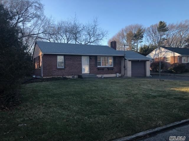 16 W Masem Square, Patchogue, NY 11772 - MLS#: 3191494