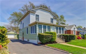 Photo of 2379 Bellmore Ave, Bellmore, NY 11710 (MLS # 3081495)