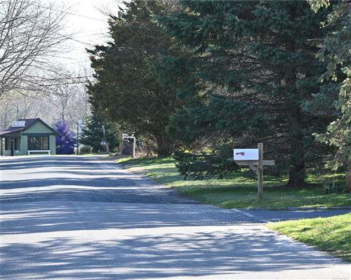 Photo of 515 Grange Road, Southold, NY 11971 (MLS # 3301495)