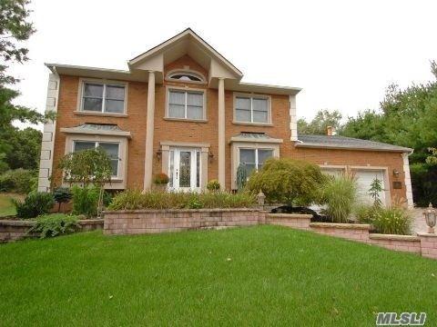 37 Stonehurst Lane, Dix Hills, NY 11746 - MLS#: 3240495