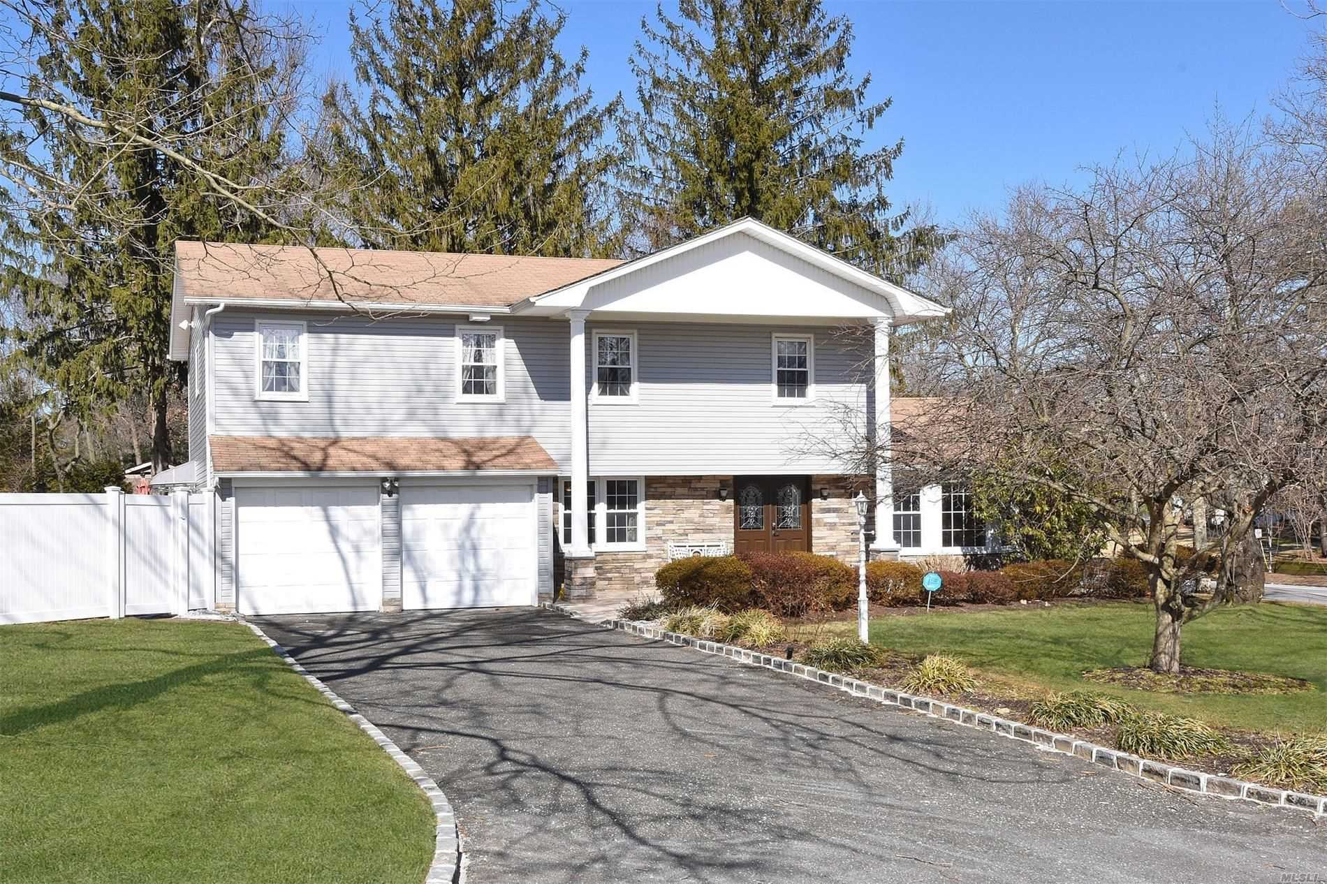 83 Cornflower Lane, East Northport, NY 11731 - MLS#: 3247495