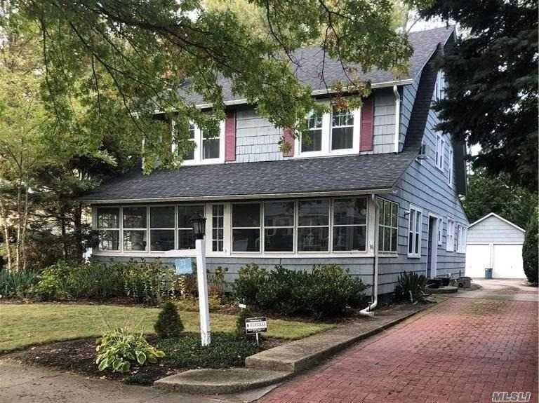 53 Harbor Road, Oyster Bay, NY 11771 - MLS#: 3262495