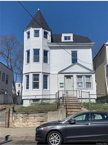 Photo of 663 E 220th Street, BRONX, NY 10467 (MLS # H6040496)