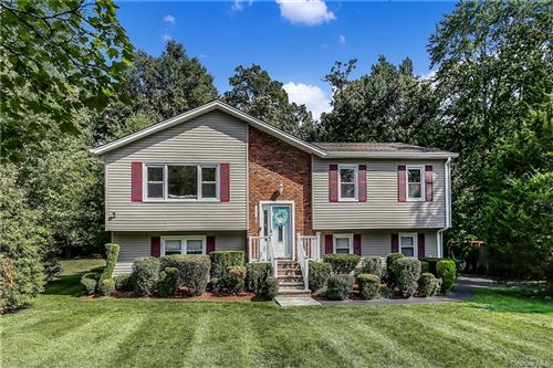 Photo of 2721 Belle Court, Yorktown Heights, NY 10598 (MLS # H6072496)