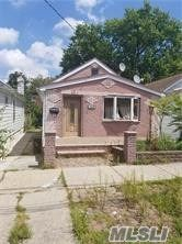 1323 E 98th Street, Brooklyn, NY 11236 - MLS#: 3107496