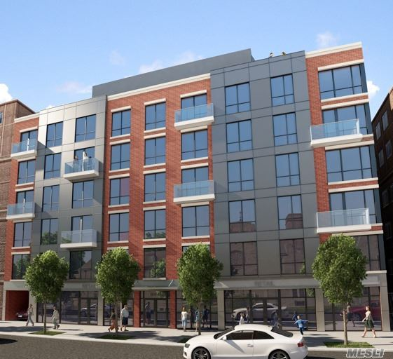 109-19 72nd Road #C, Forest Hills, NY 11375 - MLS#: 3140496