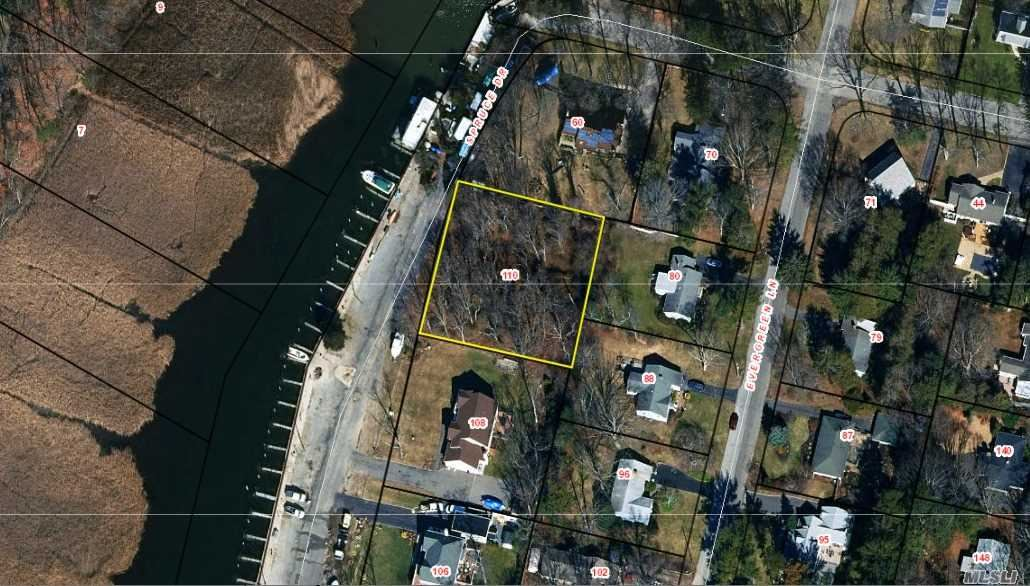 Colonial Drive, Patchogue, NY 11772 - MLS#: 3209496