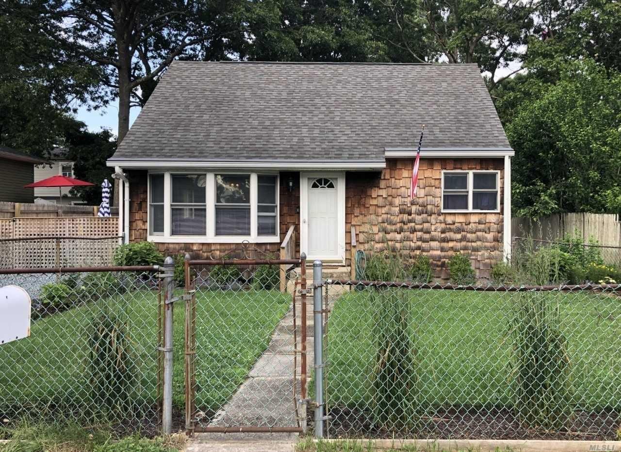9 Birchwood Drive, Shirley, NY 11967 - MLS#: 3226496