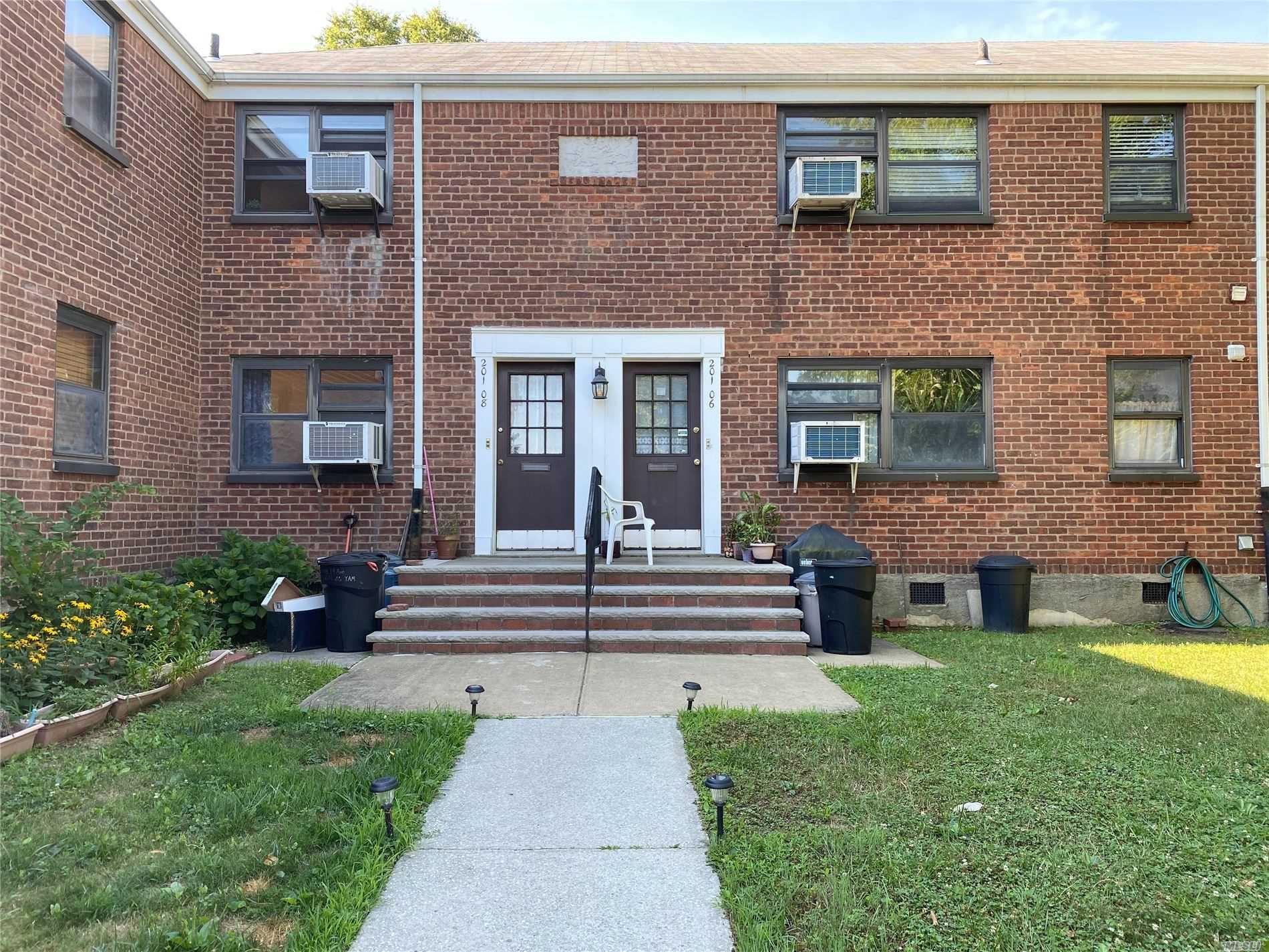 201-08 19th Avenue #I48, Bayside, NY 11360 - MLS#: 3235496
