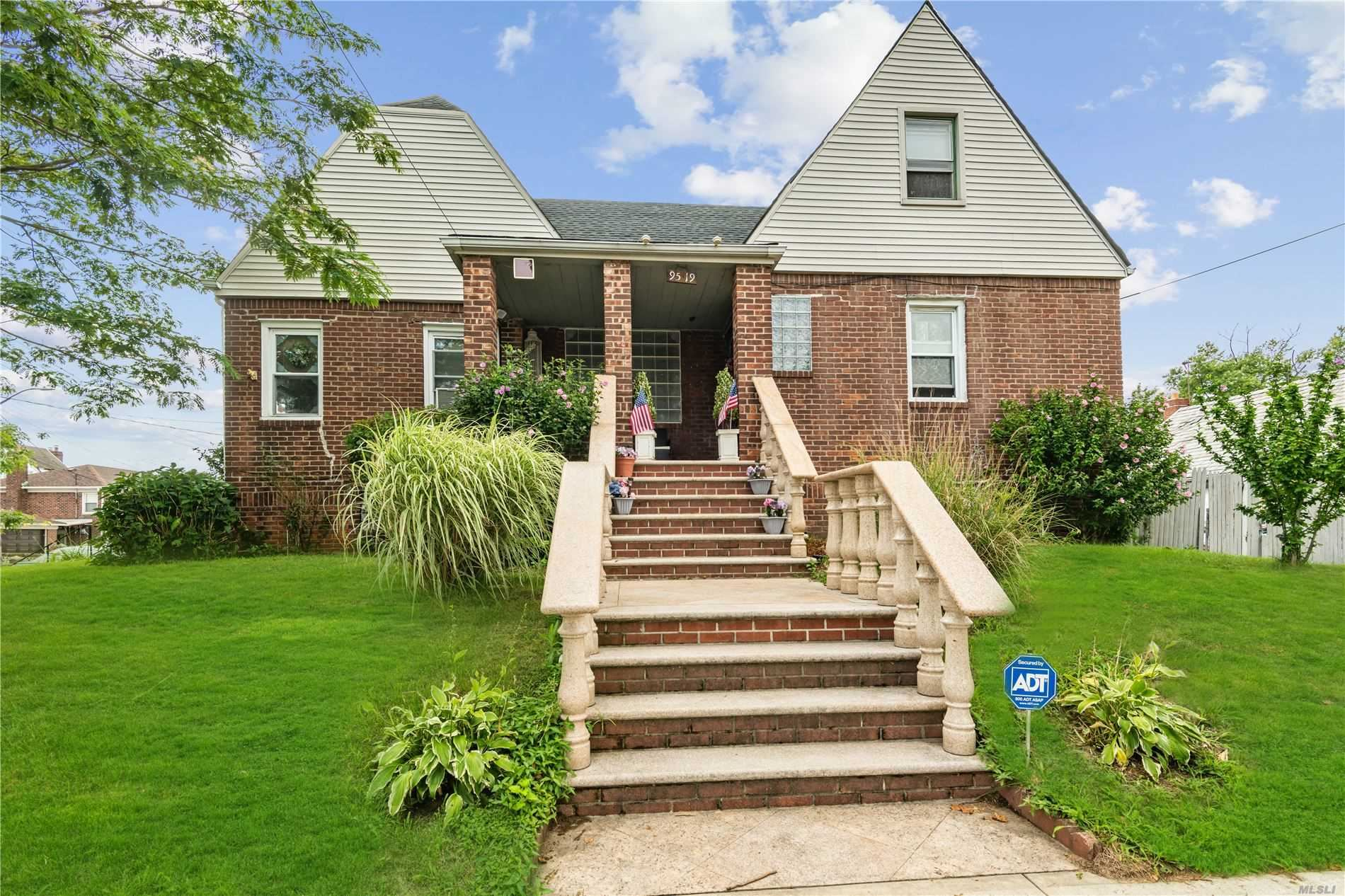 95-19 159th Avenue, Howard Beach, NY 11414 - MLS#: 3239496
