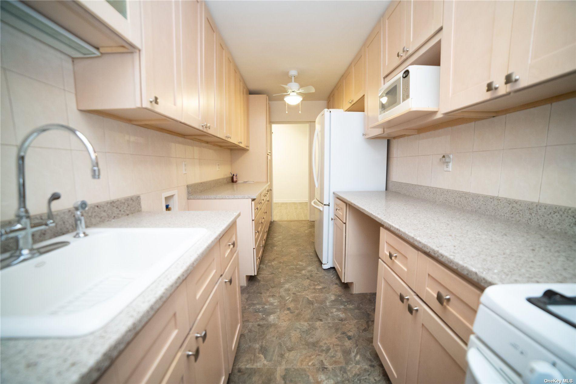 83-30 98 Street #1J, Woodhaven, NY 11421 - MLS#: 3280496