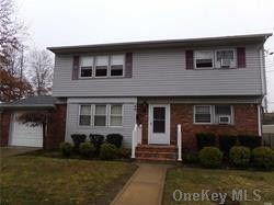 64 Kraemer Street, Hicksville, NY 11801 - MLS#: 3290496