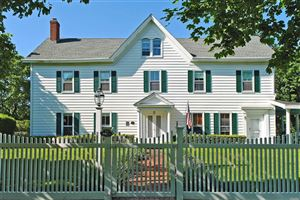 Photo of 53 Quogue St, Quogue, NY 11959 (MLS # 3135497)