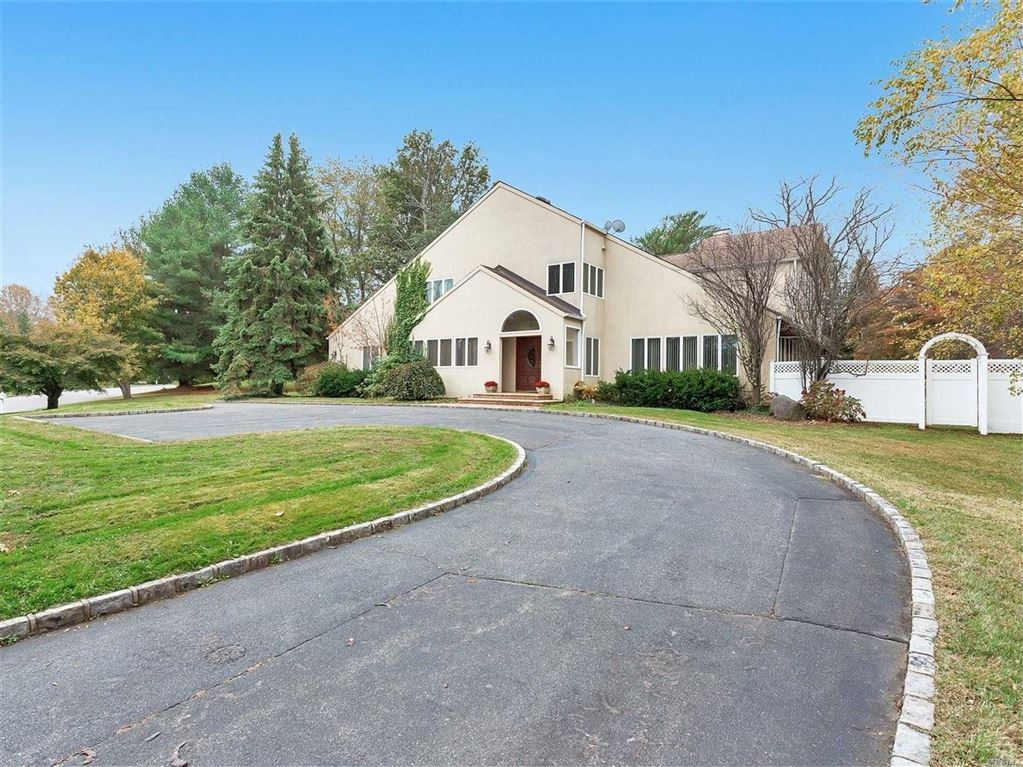 7 Beatrice Lane, Glen Cove, NY 11542 - MLS#: 3175497