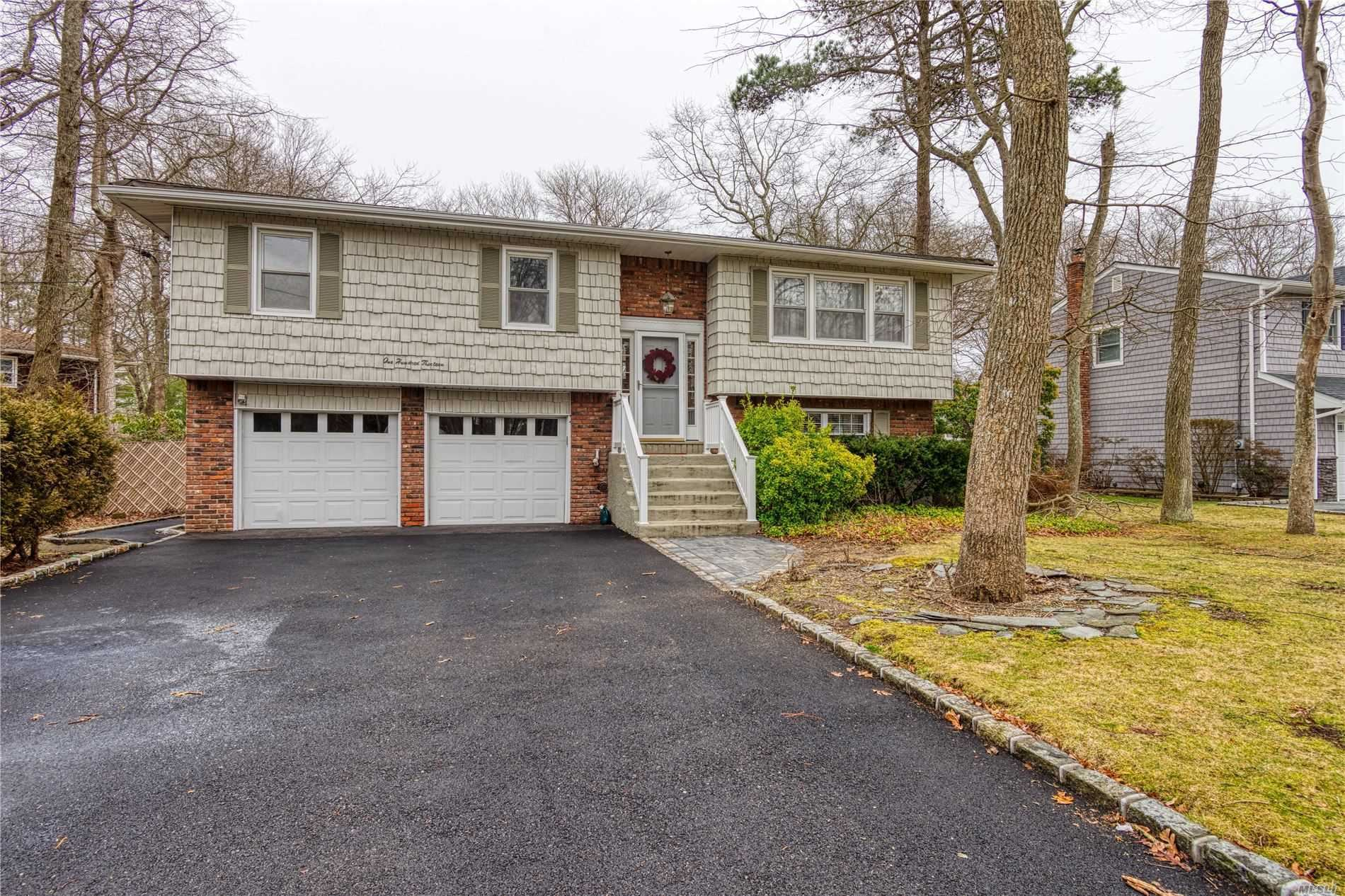 113 Lincoln Drive, Oakdale, NY 11769 - MLS#: 3197497
