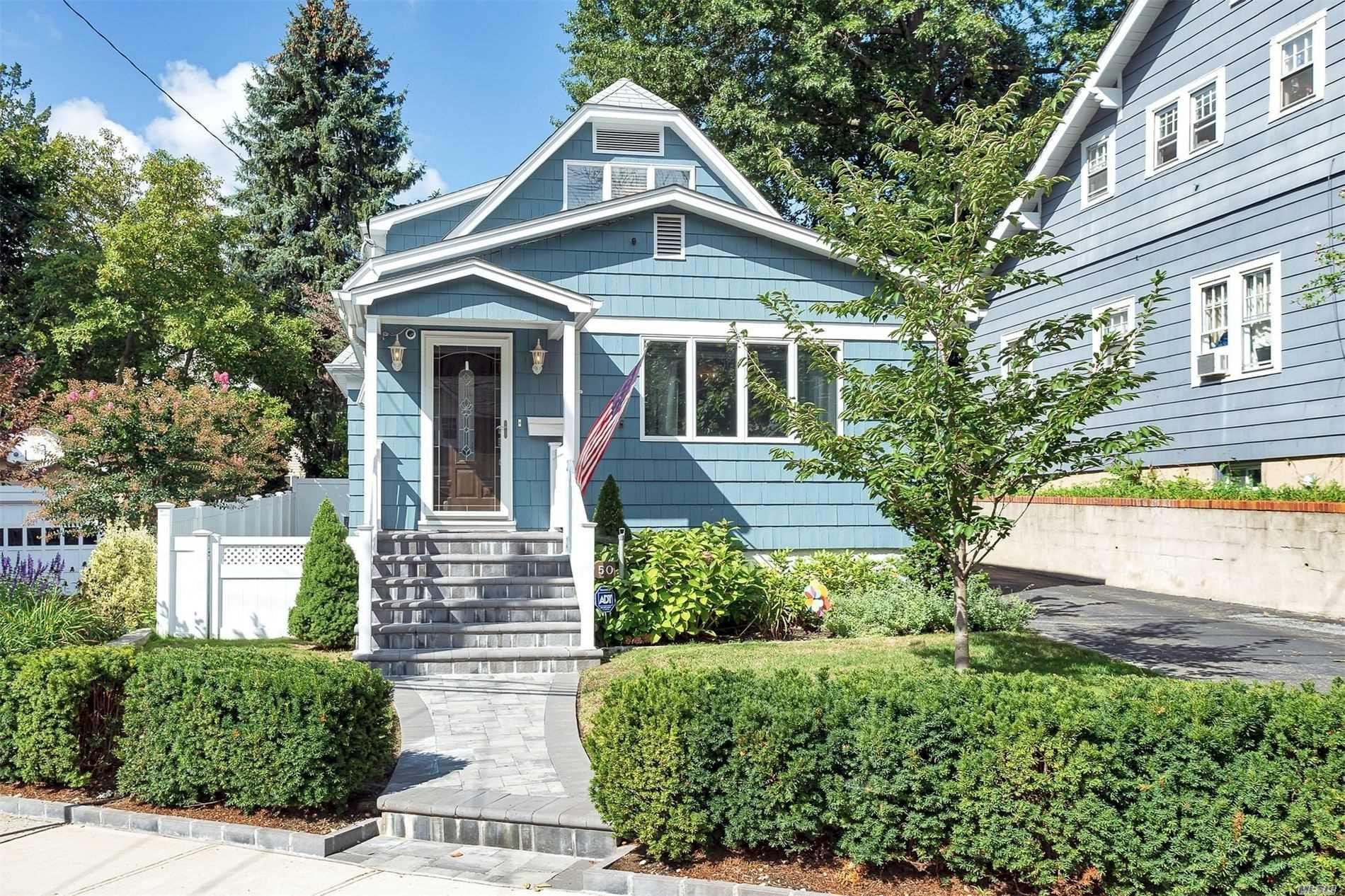 50 Irma Avenue, Port Washington, NY 11050 - MLS#: 3241497