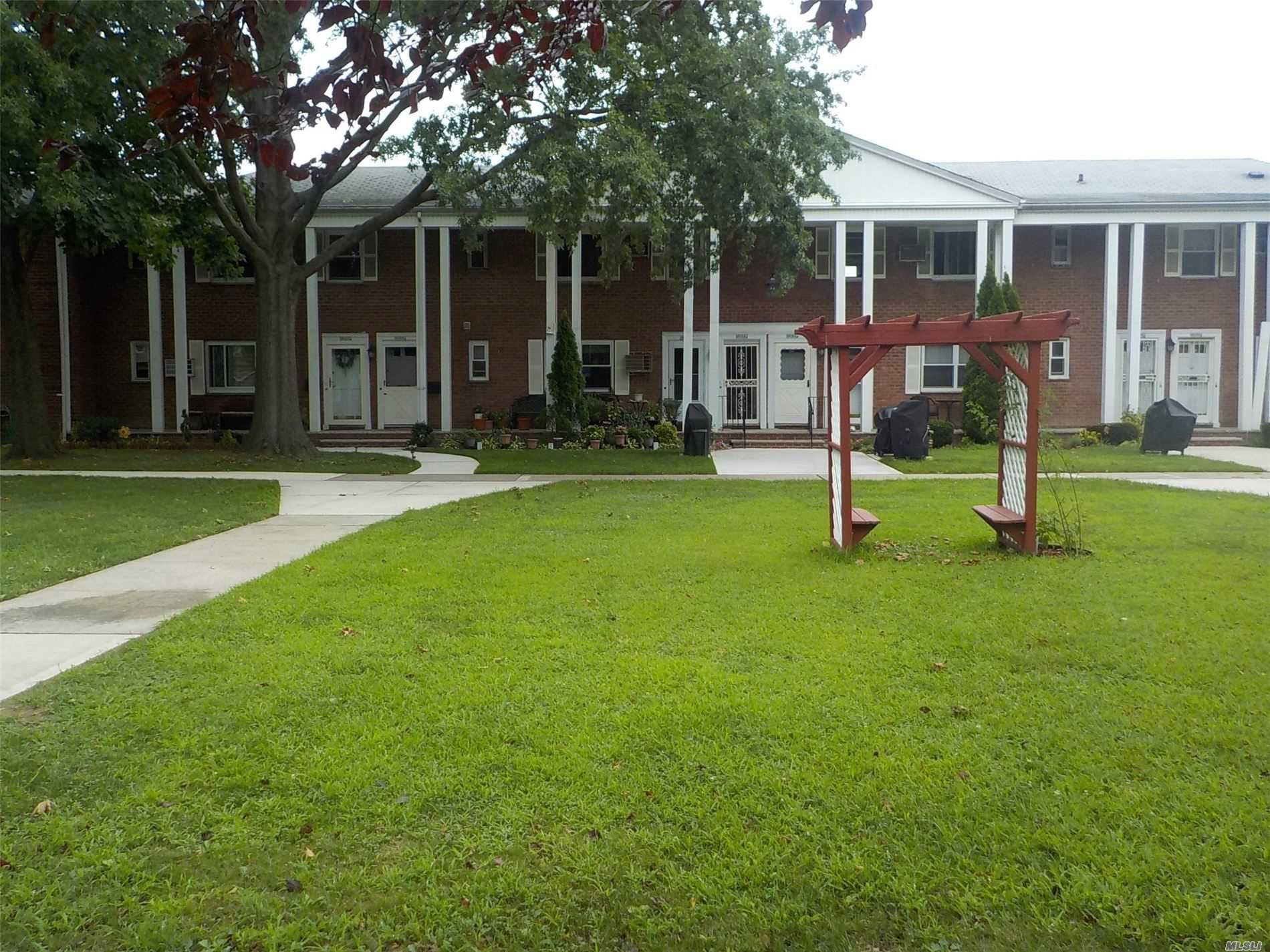 247-23B 77th Crescent #F-2, Bellerose, NY 11426 - MLS#: 3243497