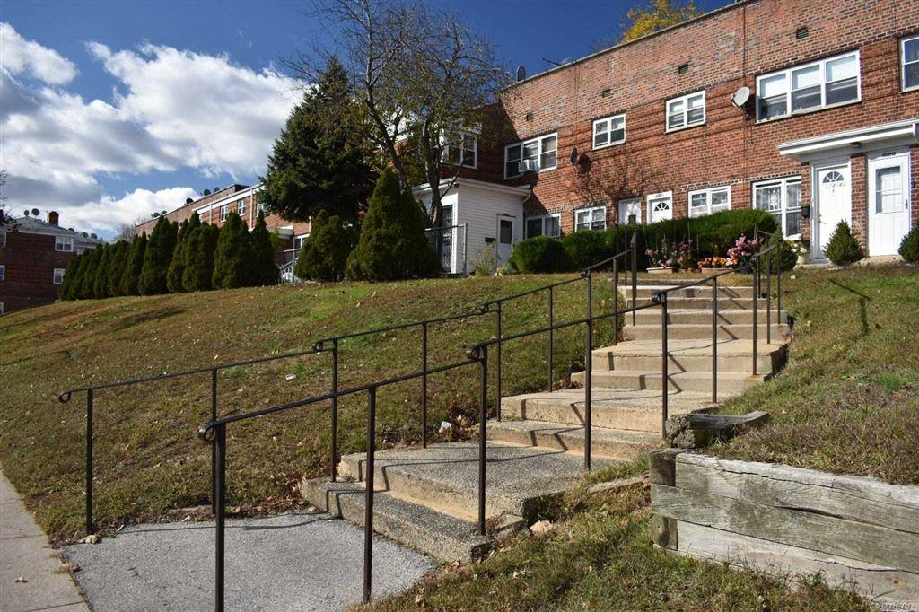 214-35B Hillside Avenue, Queens Village, NY 11427 - MLS#: 3178498