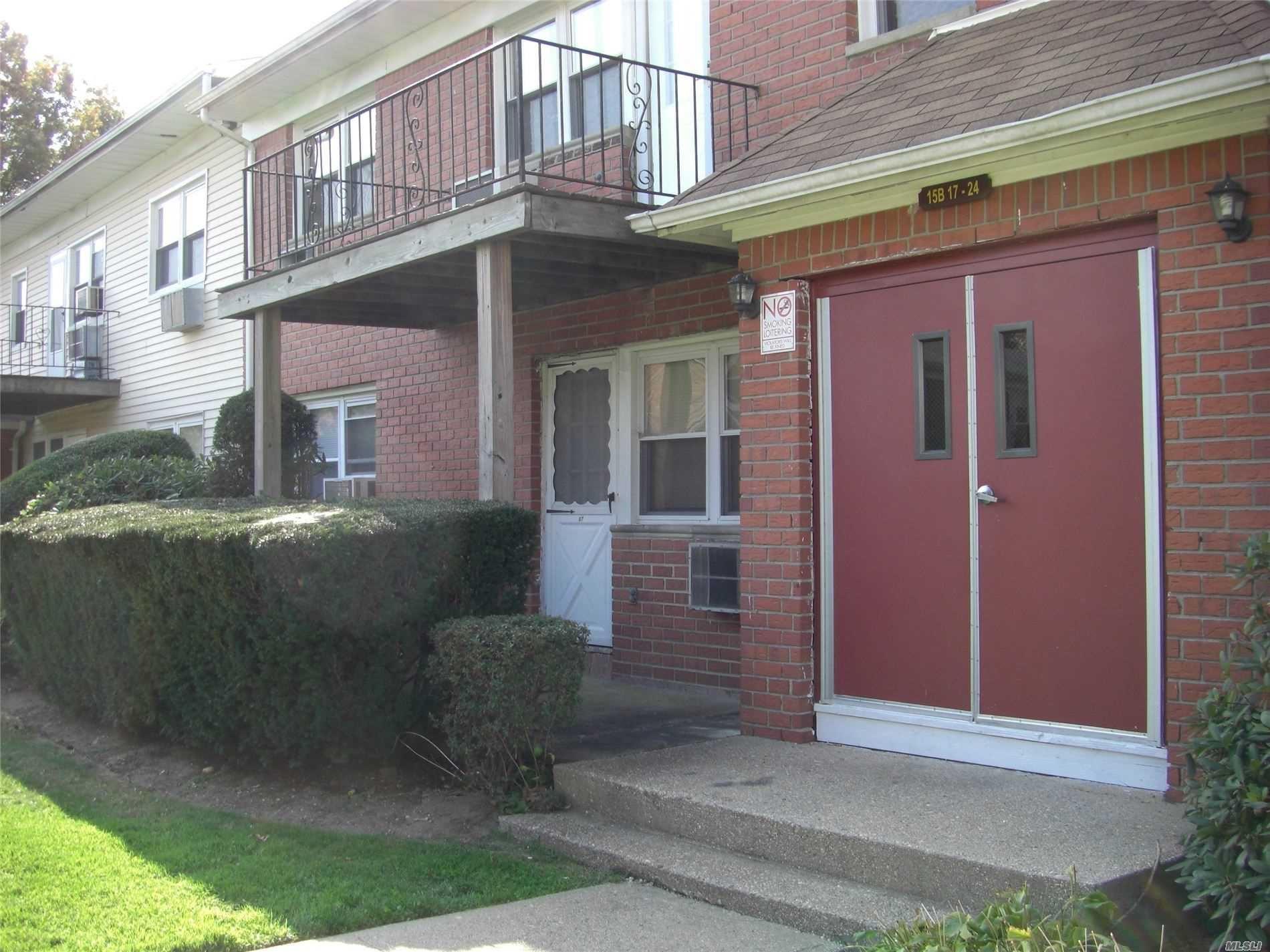 1A136 Hemlock Drive, Bay Shore, NY 11706 - MLS#: 3234498