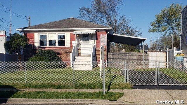 2291 Cedar Street, Seaford, NY 11783 - MLS#: 3295498