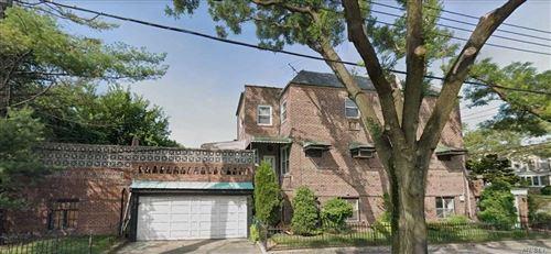 Photo of 85-24 10th Ave, Brooklyn, NY 11228 (MLS # 3216499)