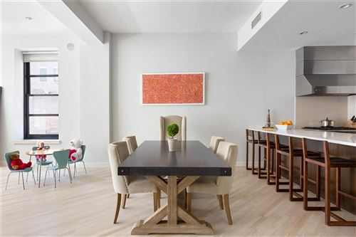 Photo of 22 West 26th Street #4D, New York, NY 10010 (MLS # H6049499)