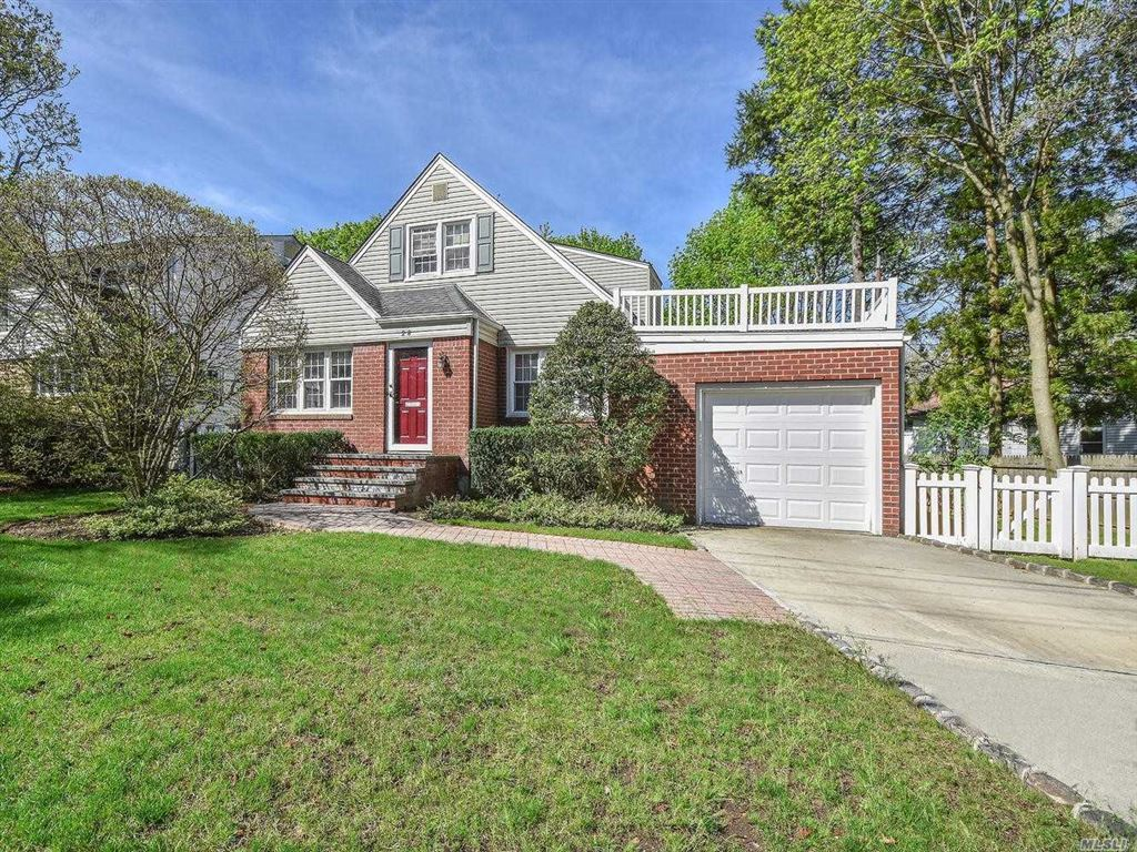 28 Glamford Avenue, Port Washington, NY 11050 - MLS#: 3124499
