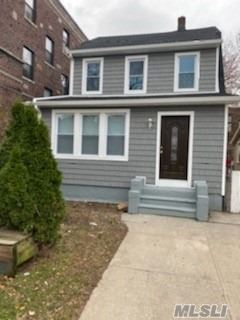 112 38 200th Street, Jamaica, NY 11412 - MLS#: 3178499