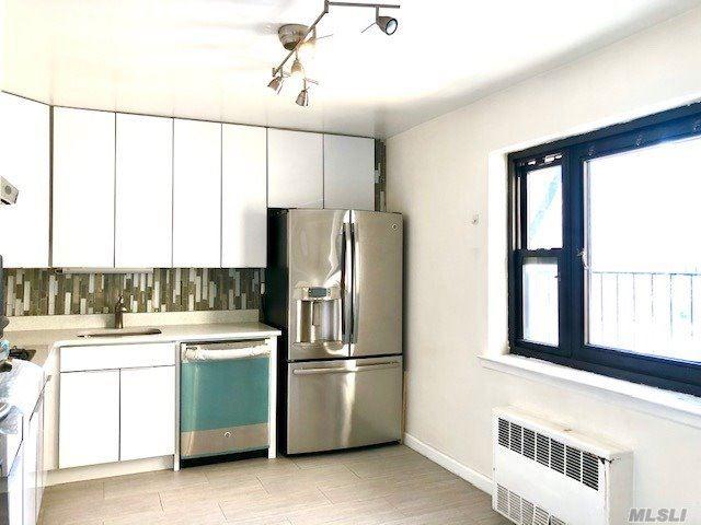 31-50 138th Street #4F, Flushing, NY 11354 - MLS#: 3221499
